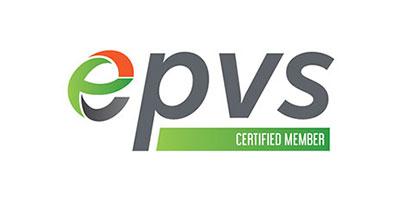 EPVS 1