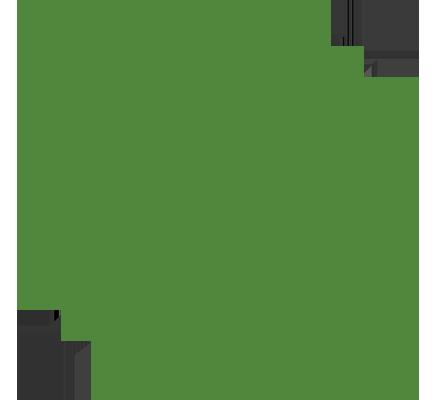 Environmental Electrical