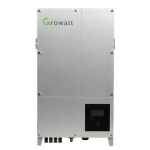 GROWATT 18000UE inverter