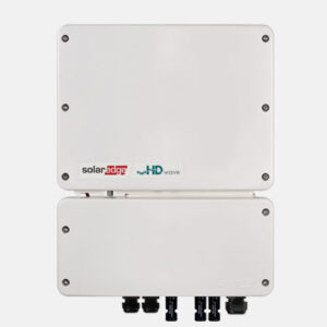 StorEdge® Products for On Grid Applications