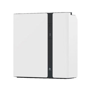 Alpha ESS – Smile5 BAT – 5.7 kWh Battery