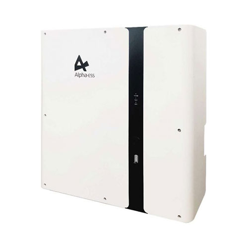 Alpha SMILE B3 Battery Storage System