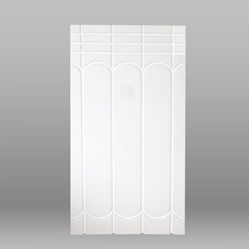EPS 500KPA ROUTED PANELS 1200 X 600 X 20mm