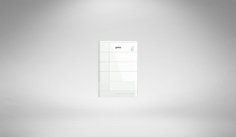 GTX3000 install