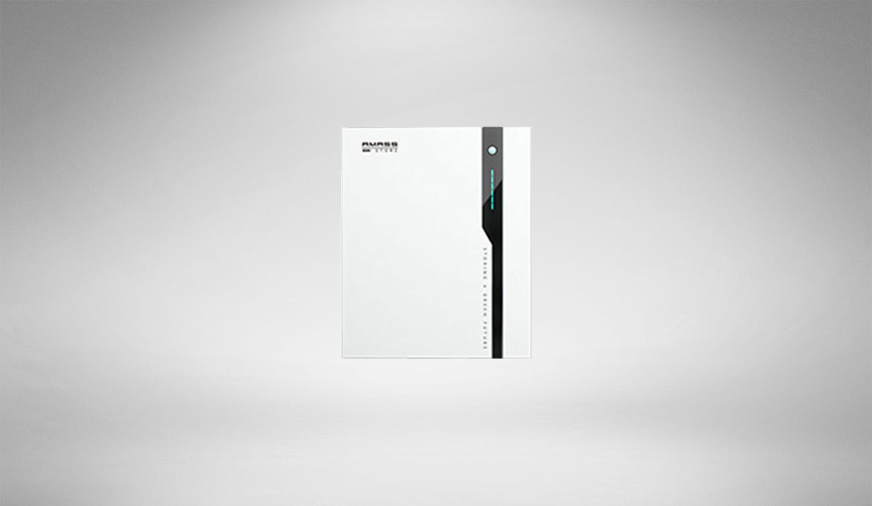 GTX5000 installer Sofar Solar London