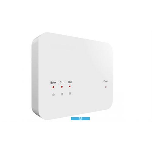 Heatmiser RF Switch