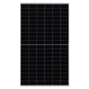 JA Solar 60 cell MBB Half cell Module