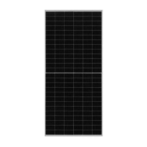 JA Solar 78 cell MBB Half cell Module