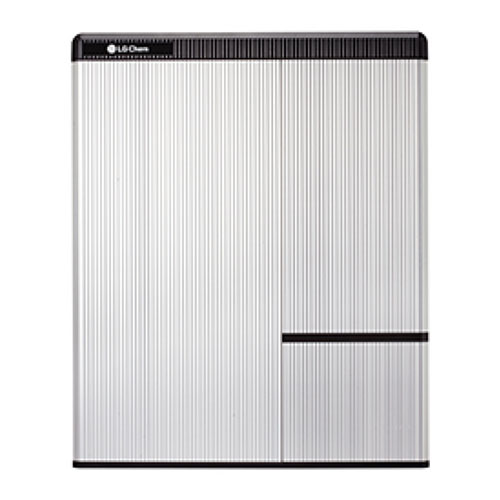 LG Chem 10kWh Lithium Battery 51v with BMS
