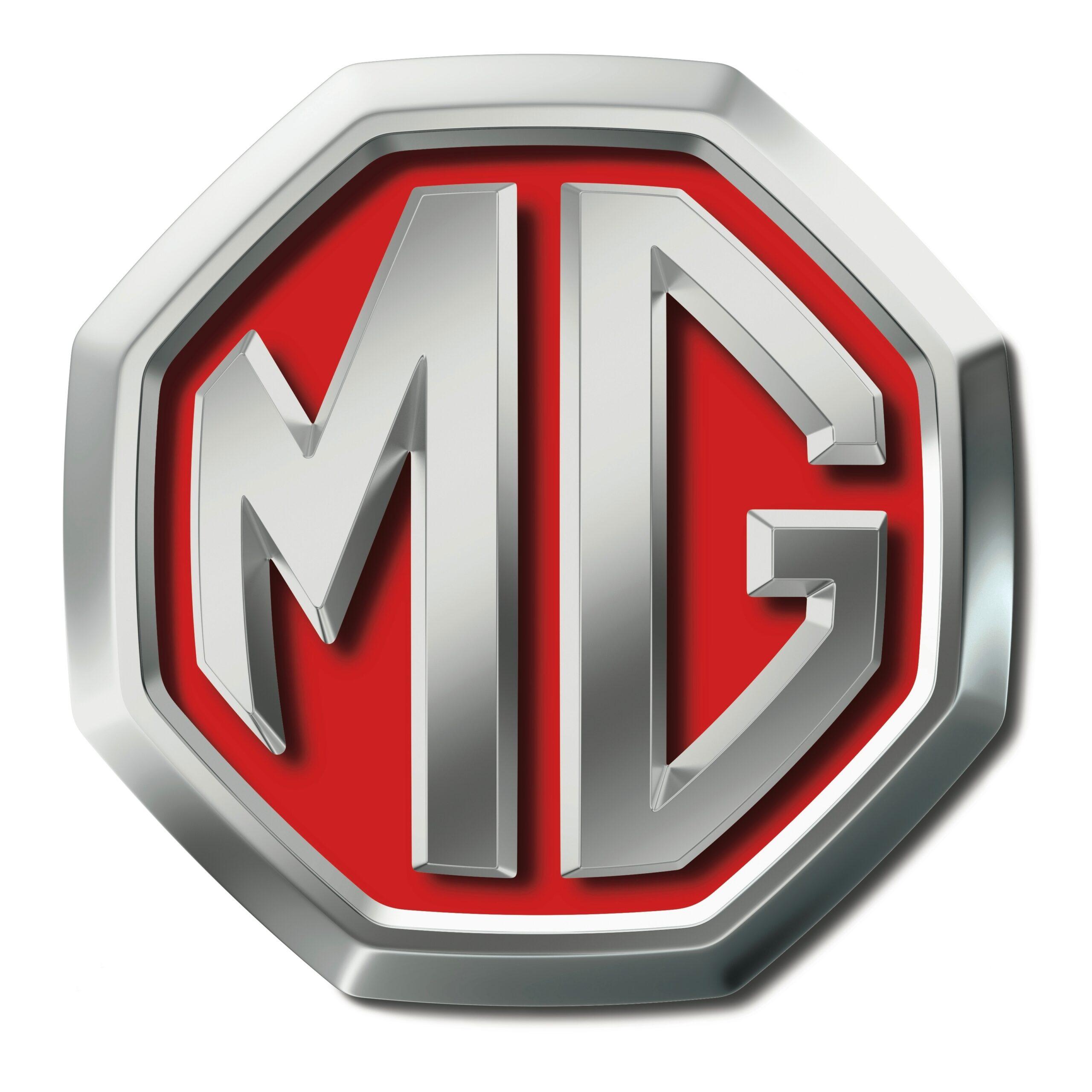 MG logo logotype scaled