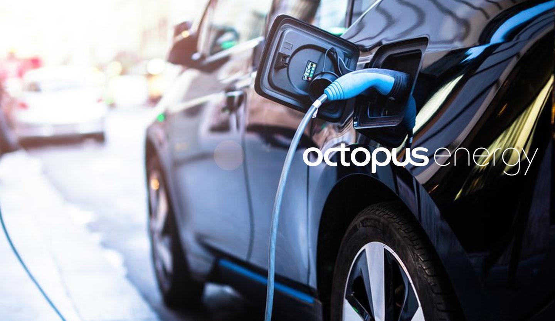 Octopus Go