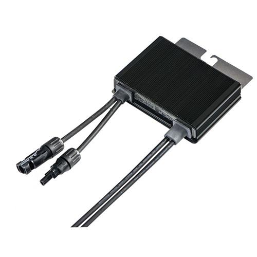 SolarEdge P370 IND Optimiser 3