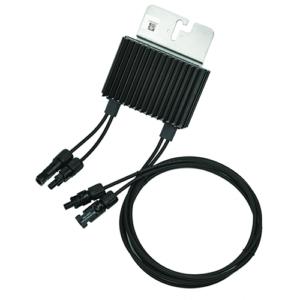 SolarEdge P404 Optimiser MC4 60 72 Cell