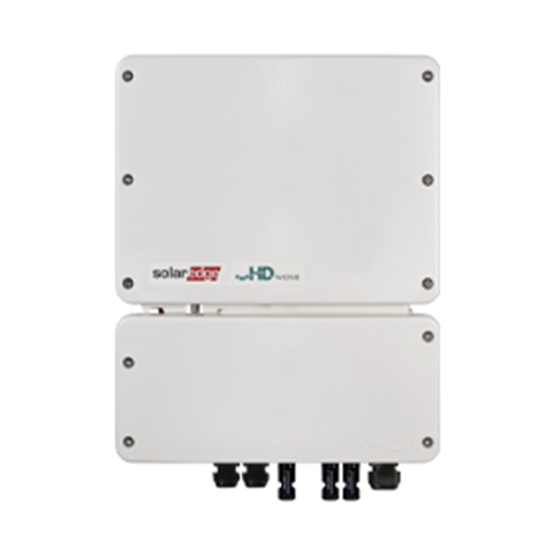 StorEdge 3680W Single Phase HD Wave Hybrid Inverter