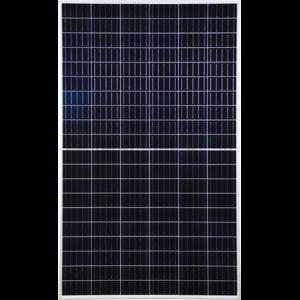 SunTech SuperPoly