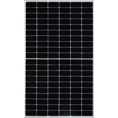 SunTech Ultra S
