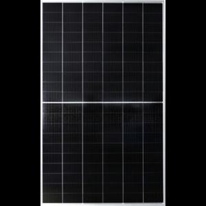 SunTech Ultra X