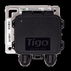 The Tigo Access Point TAP