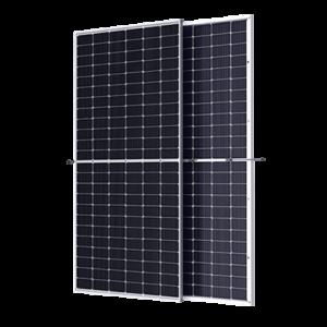 Trina Solar DuoMax