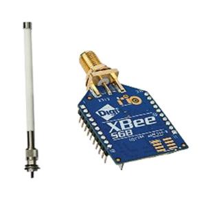 Untitled 1Se1000 Wifi01 Solaredge Wifi Module Kit