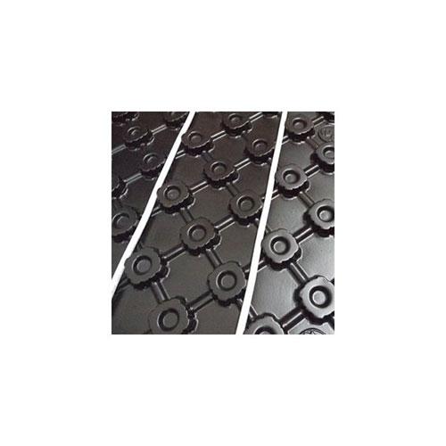 Wet Screed Underfloor Heating Panel