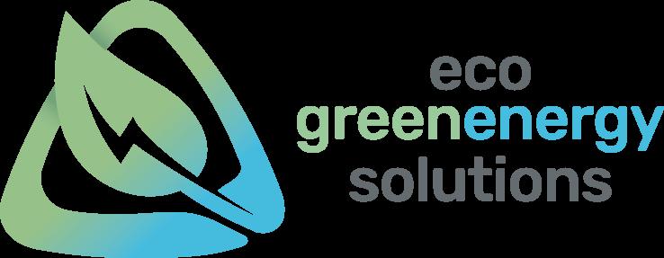 ege website