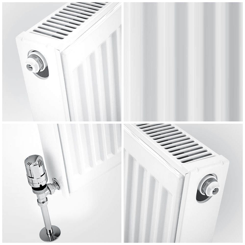 compact 21 white 4up 1000