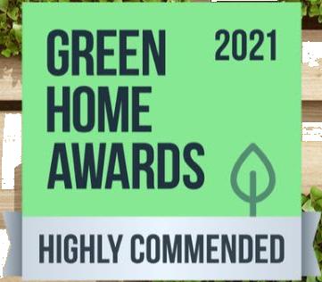 green home energy awards
