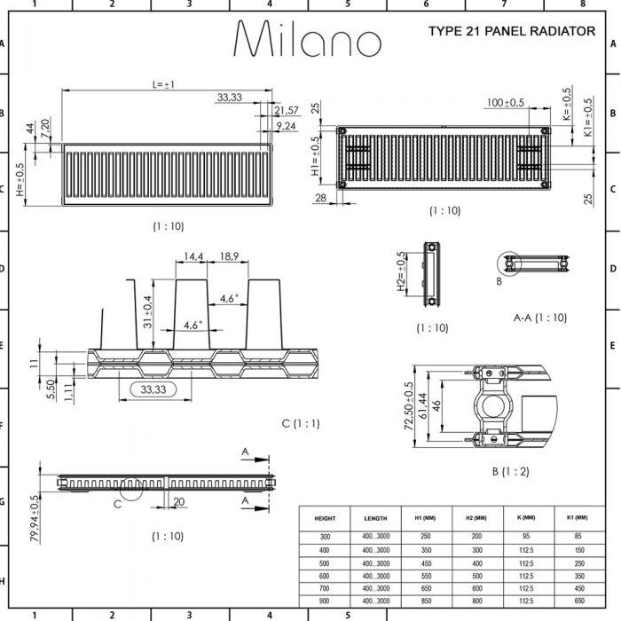 mc2140060 ml ld 1000