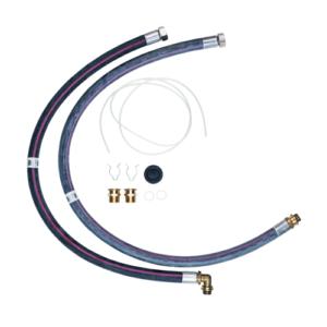 Connection kit EKMBIL1