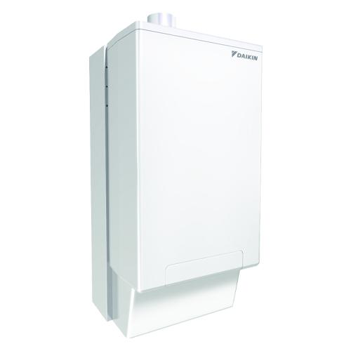 Daikin Altherma hybrid heat pump