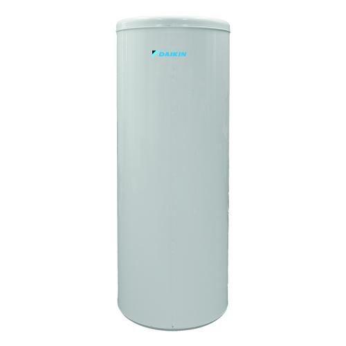 Domestic hot water tank EKHWSU B3V3