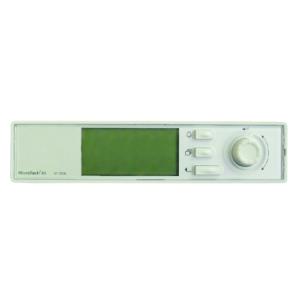 Sequencing controller EKCC W