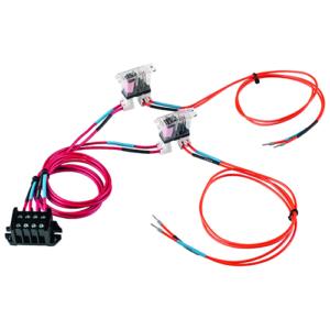 Smart grid kit