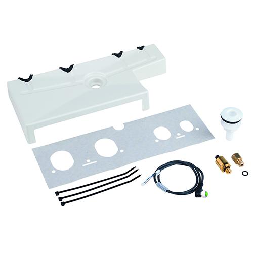 onversion kit